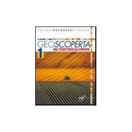 geoscoperta-dal-territorio-alleuropa-vol-1
