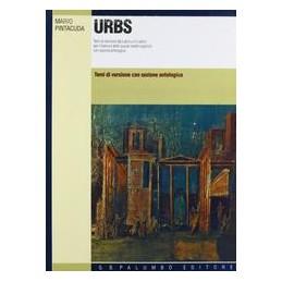 URBS-TEMI-VERSIONE-LATINA-BN