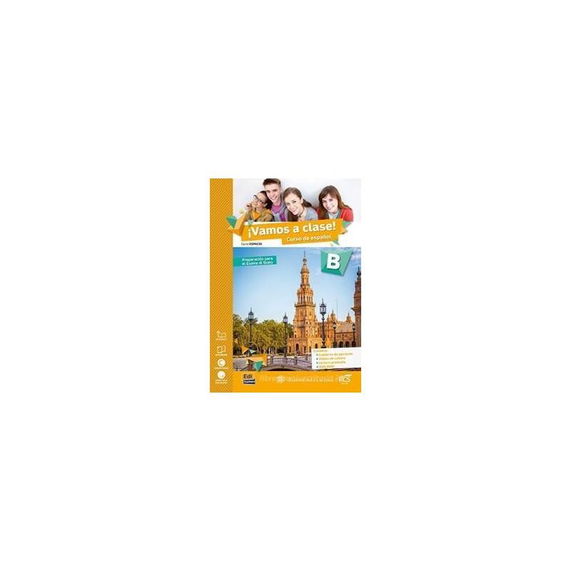 CHIMICA VOLUME 1 CON CD ROM TUTTO SI TRASFORMA Vol. 1