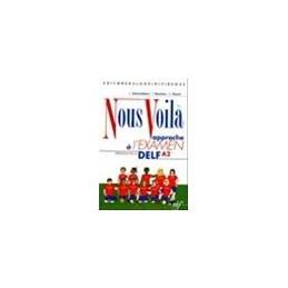 nous-voila-volume-3-con-cahier-3--cd-multimediale-vol-3