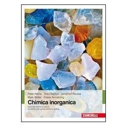 CHIMICA-INORGANICA-2ED