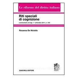 RDI16DENICTOLISRITI-SPEC-COGNIZ