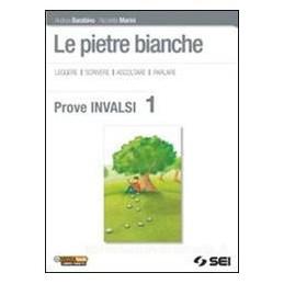 PIETRE-BIANCHE-PROVE-INVALSI-VOL