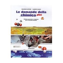 DOMANDE-DELLA-CHIMICA-PLUS--Vol