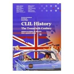 CLIL-HISTORY-SET-VOLONLINE