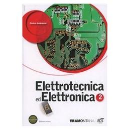 ELETTROT-ELETTRON-SET-ELETTROT-VOLFASCONLINE-TS876QW
