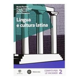 LINGUA-CULTURA-LAT-VACANZE
