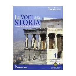 VOCI-DELLA-STORIA-MISTO-SET-VOLATLANTEONLINE