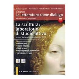 SCRITTURA-LABORATORIO-STUDIO-ATTIVO--Vol