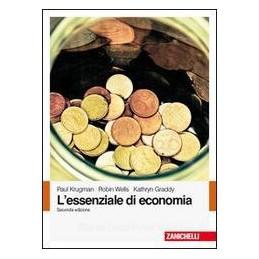 ESSENZIALE-ECONOMIA-2ED--K