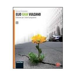 ELIO-GAIA-VULCANO-VOLUME--LIBROLIM