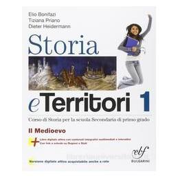 storia-e-territori-vol1--il-medioevo-eddigitale-attiva