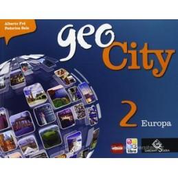 GEO-CITY-EUROPA-EBOOK