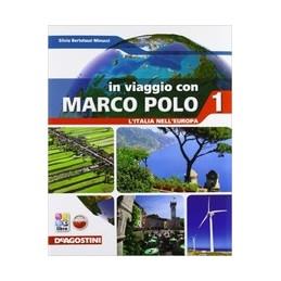 VIAGGIO-CON-MARCO-POLO-VOLUME-1LD