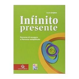 INFINITO-PRESENTE-PERCORSI-RECUPERO