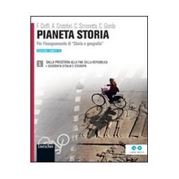 CIOFFI-PIANETA-STORIA-COMP-V1GEOGR