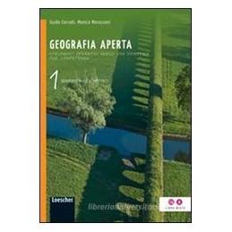 CORRADI-GEOGRAFIA-APERTA-QUADERNO