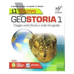 ARTE DI VEDERE VOLUME 1 ED.ROSSA+ADES. ED.INTERATTIVA
