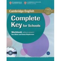 MCKEEGAN-COMPLETE-KEY-FOR-SCHOOLS-WOACDROM