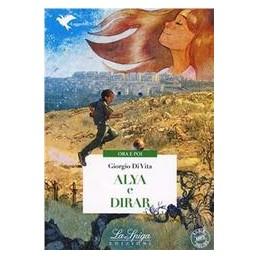 ALYA-DIRAR-Vol