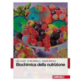 BIOCHIMICA-DELLA-NUTRIZIONE