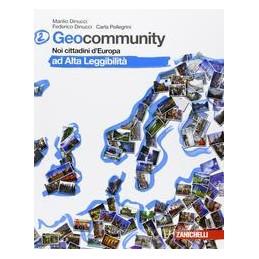 GEOCOMMUNITY-ALTA-LEG-
