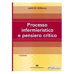 PROCESSO-INFERMIE-3EDCEAK