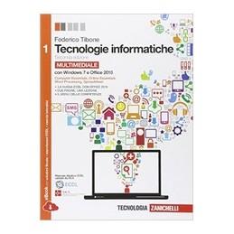 TECNOL-INFORMAT-2ED---LDM