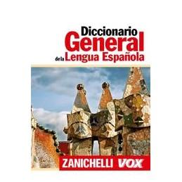VOX-DICCIONARIO-GENERAL-LENGUA-ESP