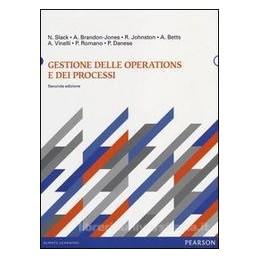 GESTIONE-DELLE-OPERATIONS-DEI-PROCESSI-EDIZIONE