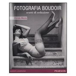 FOTOGRAFIA-BOUDOIR