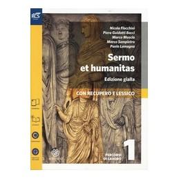 SERMO-HUMANITAS-EDGIALLA-SET-MINORMANLESSREP-LESS