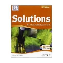 SOLUTIONS-UPP-INT-PACK-SBWBCD