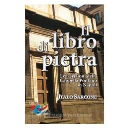 LIBRO-PIETRA