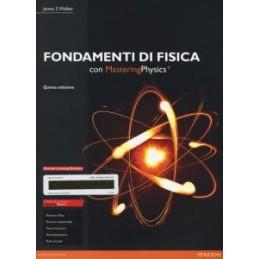 FONDAMENTI-FISICA-5ED-LIBROMASTERINGPHYSICS-CONETEXT