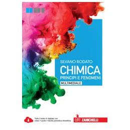 CHIMICA-PRINCIPI-FENOMENI-VOLUME-UNICO