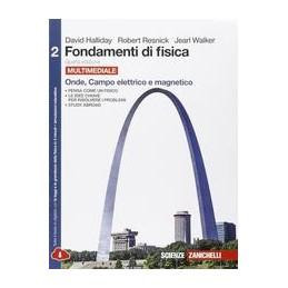 FONDAMENTI-FISICA-VOL2