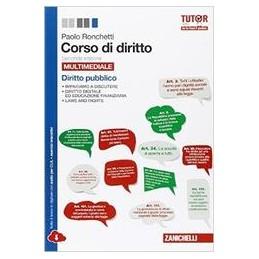 CORSO-DIRITTO---2ED-DIRITTO-PUBBLICO