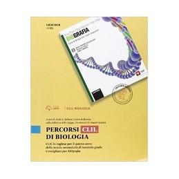 BIOGRAFIA-PERCORSI-CLIL-BIOLOGIA