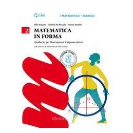 MATEMATICA-FORMA-VOLUME