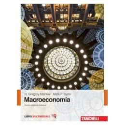MANKIW-MACROECONOMIA-6ED-----LUMK