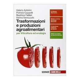 TRASFORMAZIONE-PRODUZIONI-AGROALIMENTARI-PER-VITICOLTURA-ENOLOGIA-LD