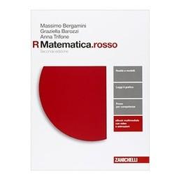 MATEMATICAROSSO-2ED-MODULO-LDM-SECONDA-EDIZIONE---LDM