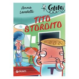TITO-STORDITO-COLIBR