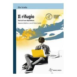 RIFUGIO-STORIA-UNA-DIPENDENZA-APPARATO-DIDATTICO-CURA-PAOLA-CATALDO-Vol