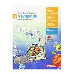 NAVIGANDO-VOL2