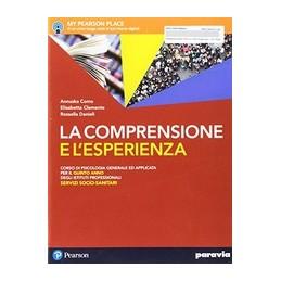 COMPRENSIONE-LESPERIENZA-CORSO-PSICOLOGIA-GENERALE-APPLICATA-CORSO-PSICOLOGIA