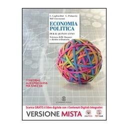ECONOMIA-POLITICA-PER-5-ANNO-SCIENZA-DELLE-FINANZE-DIRITTO-TRIBUTAR-VOLUME-UNICO-Vol