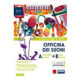 OFFICINA-DEI-SUONI-VOLUNICO--DVD