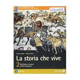 STORIA-CHE-VIVE-VOL2